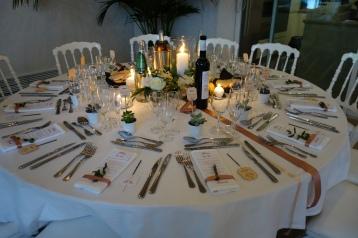 DSC02992 la Table